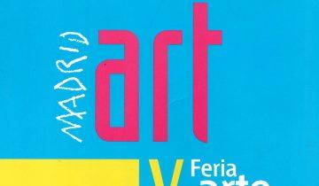 Catálogos de participación en exposiciones colectivas