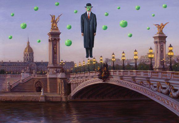 magritte_Paris_89x116_oleo_tabla_2020